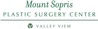 Mount Sopris Plastic Surgery Center